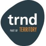 trnd-territory-150