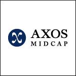axos-midcap-150