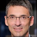 Bernd Leukert, SAP 150