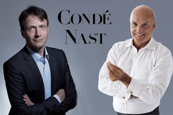Blau_Coleridge_Conde Nast_600
