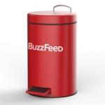 buzzfeed_garbage