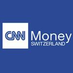 CNN Money Switzerland 150