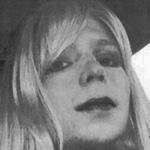 Chelsea Manning 150