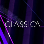 classica-150