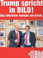 Diekmann_trump 150