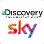 Discovery Communications - Sky 150