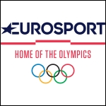 eurosport-home-of-the-olympics