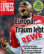 Express-FC-Koeln-Sonderheft150