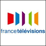 france-televisions-neu-150
