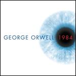 George Orwell 1984-150