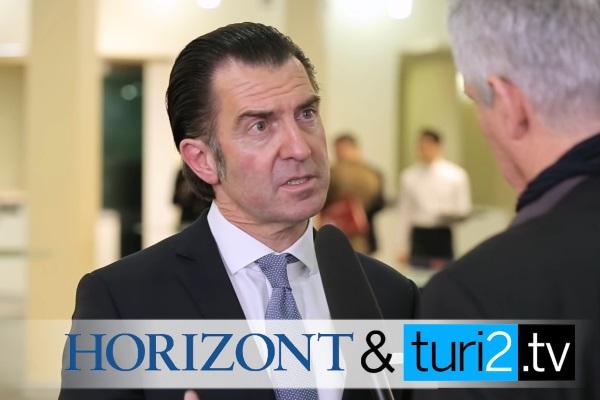 Horizont und turi2.tv 600-2