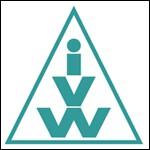 IVW 150