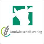landwirtschaftsverlag-buntekuh150