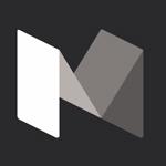 Medium.com 150