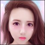 Meitu-Face-150
