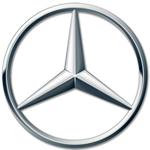 Mercedes-Stern 150