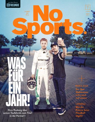 NoSports_003_Cover_300dpi_RGB
