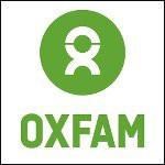 Oxfam_150