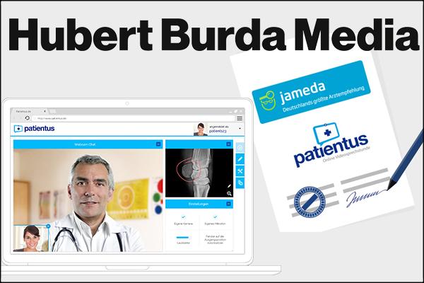 patientus-collage-vertrag-jameda600