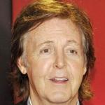Paul McCartney 150