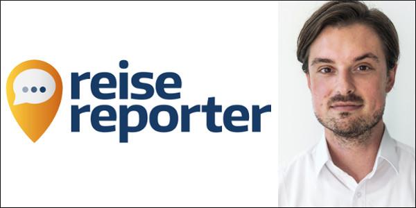 Reisreporter-Tobias Schaeffer-600