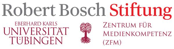 Robert-Bosch-Stiftung_Uni Tuebingen ZFM 600