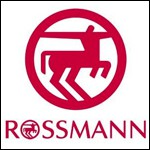 rossmann-logo-150