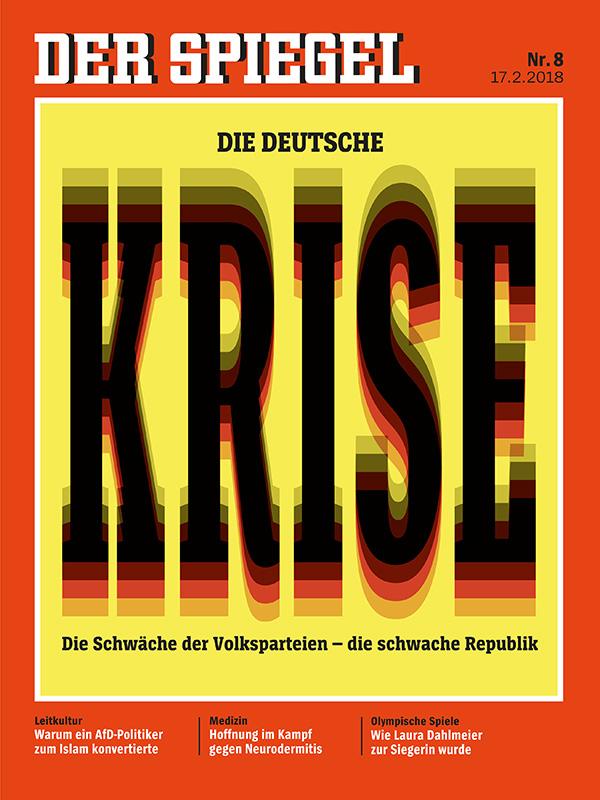 anzeige spiegel 08 2018 die deutsche krise turi2