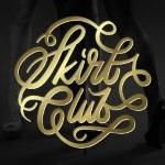Skirt Club 150