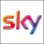 Sky-Logo neu 150