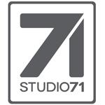 Studio71 Logo 150