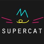 supercat-150