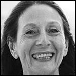 Susanne Schneider, Drehbuchautorin 150