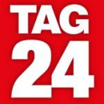 Tag24 Morgenpost Sachsen