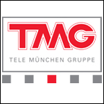 Tele München Gruppe 150