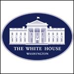 WhiteHouse-Logo 150 mit Rahmen