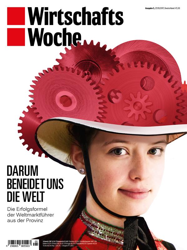 WiWo_Titel_05_17_Weltmarktfuehrer_Online_Werbung