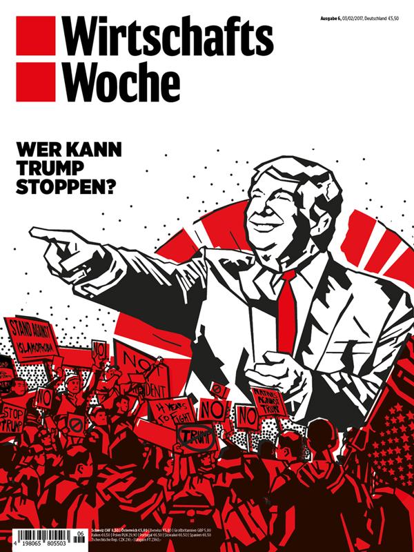 WiWo_Titel_06_17_Trump_Online_werbung_800px