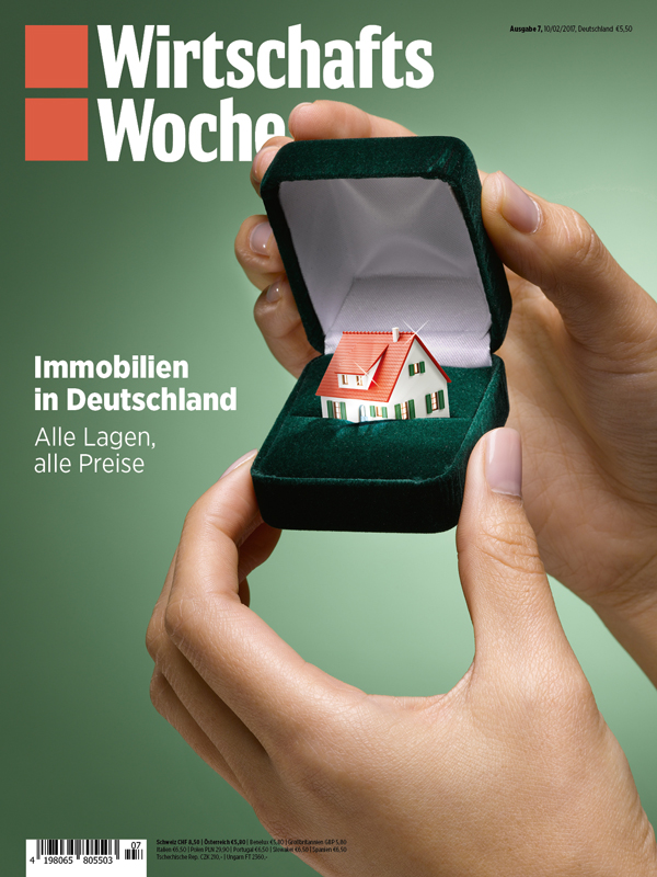 WiWo_Titel_07_17_Immobilien_Online_Werbung
