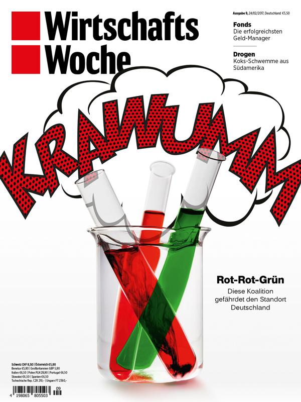 WiWo_Titel_09_17_Rot_Rot_Gruen_online_Werbung