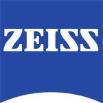 zeiss_logo-150