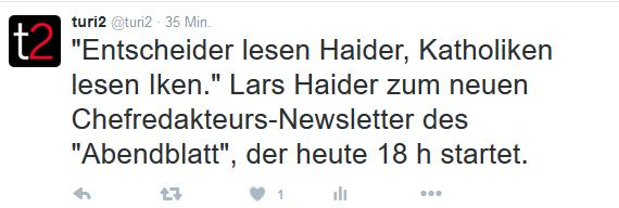 abendblatt2017-larshaider-zitat