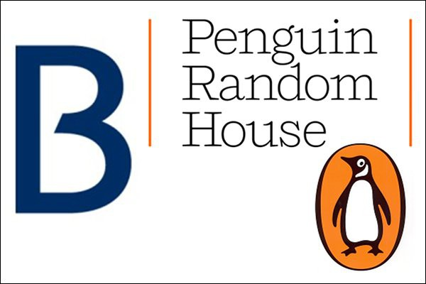 bertelsmannpenguinrandomhouse600