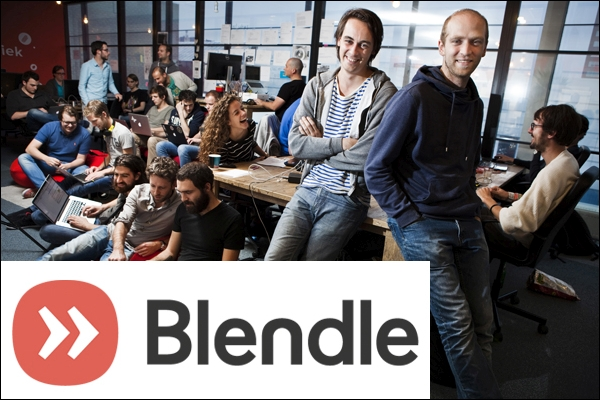 blendle_team1_600