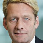 Thomas Duhr, stellvertretender Geschäftsleiter Interactive, IP Deutschland GmbH