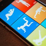 fitness-apps150