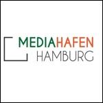 mediahafen