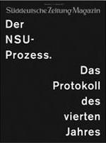 sz-magazin-nsu-3-150