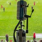 wige-kamera150