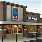 Aldi Food Market USA 150